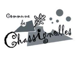 Commune de Chassignolles