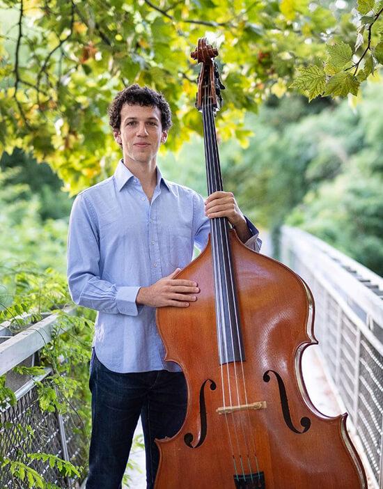 Hugo Abraham