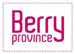 Logo - Berry Province