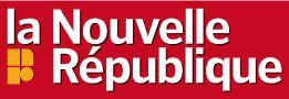 Logo - Nouvelle République