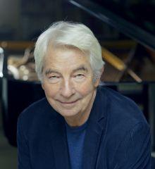 Récital Jean-Philippe COLLARD, piano - La Grange Aux Pianos