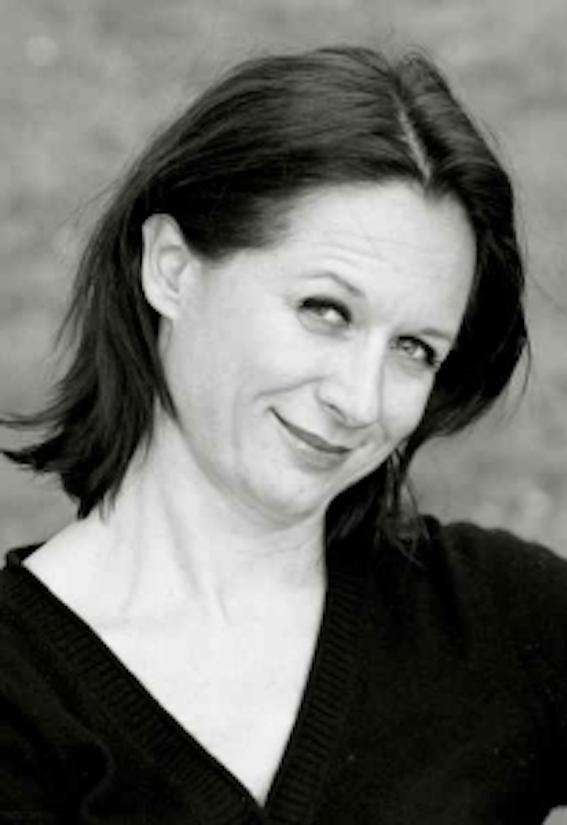 Delphine Haidan - la Grange aux Pianos