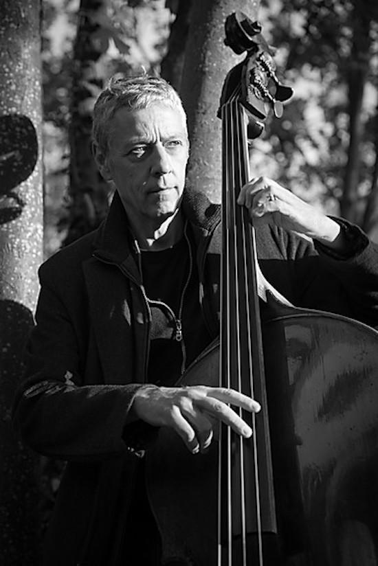 Jean-Philippe Viret © Philippe Binda - la Grange aux Pianos